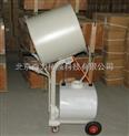 印刷加湿器,印刷厂专用加湿器,离心式加湿器