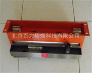红外线加湿器,空调配套专用加湿器