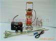 土壤测氡仪/测氡仪/氡测量仪/氡气测量仪