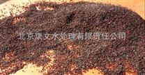 辽宁棕刚玉喷砂磨料zui新价