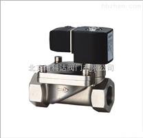 進口高壓防水電磁閥