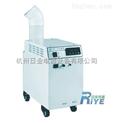 ZS-10Z 工业加湿器 日业超声波工业加湿机品牌厂家