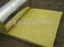 齐齐哈尔玻璃棉保温板价格,玻璃棉保温板代理
