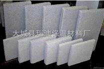 齐齐哈尔水泥发泡保温板价格,水泥发泡保温板批发