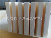 牡丹江酚醛板代理,酚醛板出厂价