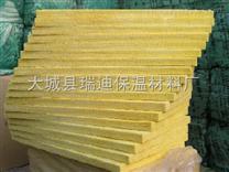 牡丹岩棉复合板价格,江岩棉复合板代理