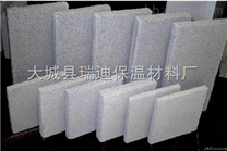 牡丹江水泥发泡保温板代理,水泥发泡保温板厂家