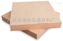 佳木斯酚醛复合板出厂价,酚醛复合板厂价直销