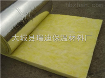 佳木斯玻璃棉出厂价,玻璃棉厂家