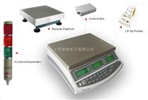 智能重量變送器輸出電子秤