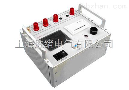 发电机转子交流阻抗测试仪HNZ-II