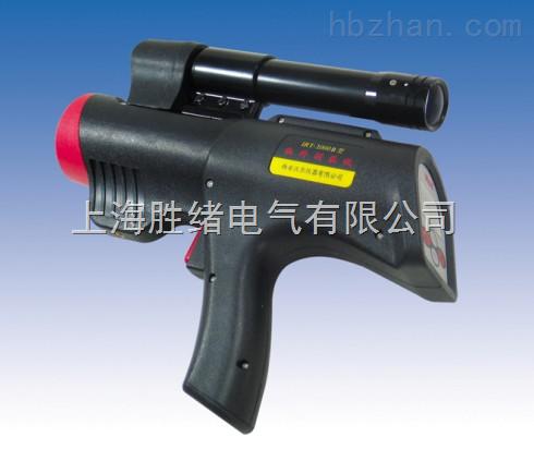 双色红外测温仪IRT-2000型