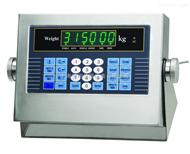XK3190XK3190-A9耀华称重显示器