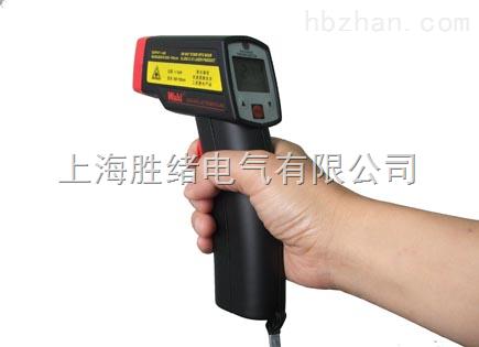 红外线测温仪DHS-120型
