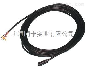 台湾SUNTEX 电导率、电阻率电缆