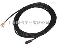 8-105台湾SUNTEX 电导率、电阻率电缆