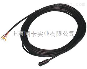 8-105中国台湾SUNTEX 电导率、电阻率电缆