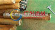 矽藻土過濾器濾芯、反衝洗過濾器濾芯、貧液過濾器濾芯