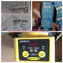 H1141 40102 TURCK图尔克 BI5-M18