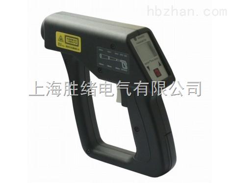 DHS-200XL测温仪