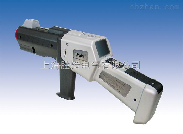 红外点温图像仪HCW-801