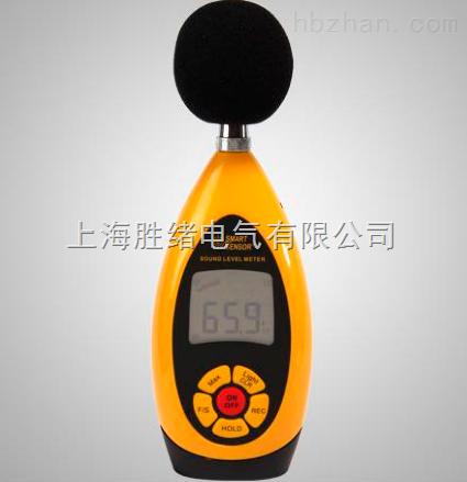 AR214数字噪音计价格