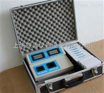 泳池水質分析儀DZ-Y型,便攜式,多功能