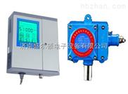 齐齐哈尔氨气报警器/氨气防爆报警器价格/氨气浓度检测仪