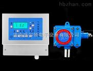 辽源氨气浓度检测仪/辽源氨气报警器价格/冷库氨气泄漏报警器