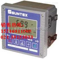 上泰IT-8100,上泰在線氟離子檢測儀it-8100