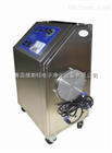 資陽臭氧發生器-資陽臭氧發生器廠家