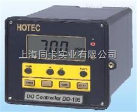 DO-108合泰溶氧控制器D0-108
