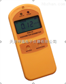 RAD-35型辐射剂量测量仪