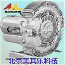 美其乐旋涡气泵设计独特 风量大 厂家直销010-56370019