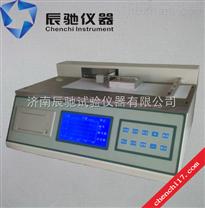 摩擦係數試驗機,摩擦係數測試儀,摩擦係數測量儀