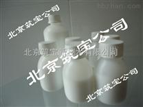 乳液消泡剂 水性消泡剂 粉末消泡剂