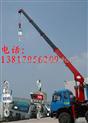 广西40吨吊秤畅销