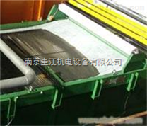 机械滤纸/机械过滤纸/南京机械过滤纸