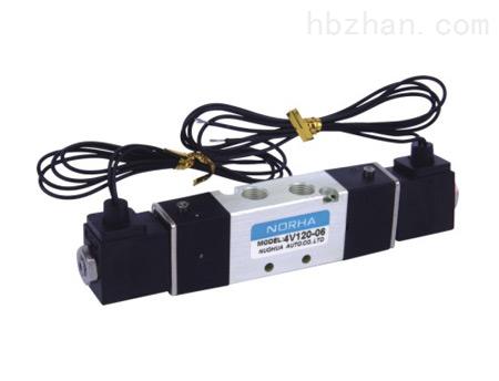 多功能电力仪表,交流接触器,温控仪,继电器