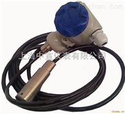 ZSWP-TLC係列投入式靜壓液位變送器