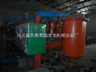 河北GZ(Y)系列高压发泡机价格厂家资金雄厚