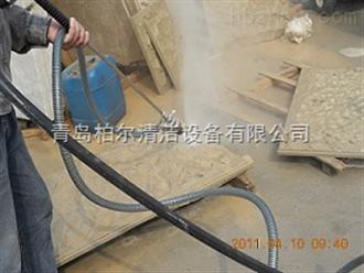 FS21/35石材凹凸面高压清洗机
