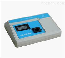 尿素检测仪价格