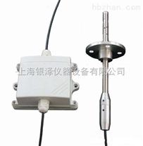 温湿度变送器TH300,功能丰富,性能稳定,经济实用