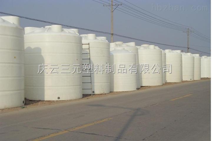 5吨塑料桶 _供应信息_商机