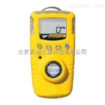 東營GAXT-S二氧化硫檢測儀