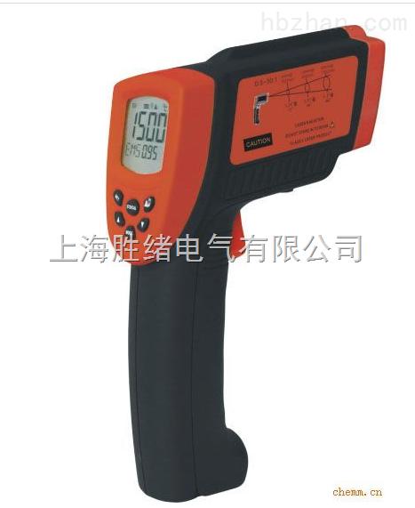 红外测温仪AR852B+价格优惠