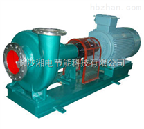 TLB脱硫泵除硫泵TLB双相钢脱硫泵