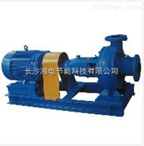 农田灌溉水泵