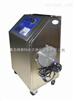 衡水臭氧機-衡水臭氧消毒機-衡水家用臭氧消毒機